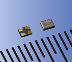 Photo:KYOCERA Develops World's Smallest Crystal Unit for Smartphones, Wearables