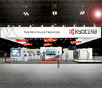 Photo:KYOCERA Group to Exhibit Innovative Technologies and Products at CEATEC 2019 Tradeshow Oct. 15-18
