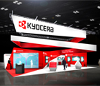 Photo:KYOCERA to Showcase AI, 5G, and Mobility Technologies at CES 2020