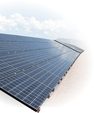 A Trailblazer In Solar Energy Since The Early 1970s Kyocera Supplies Residential Municipal And Industrial Power Generating Systems Worldwide