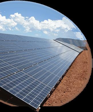 A trailblazer in solar energy since the early 1970s 921139a9a03