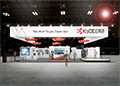 KYOCERA Group to Exhibit Innovative Technologies and Products at CEATEC 2019 Tradeshow Oct. 15-18