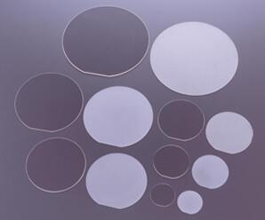 Sapphire Substrates For Leds Fine Ceramics Advanced