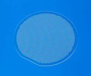 Sapphire Products Fine Ceramics Advanced Ceramics
