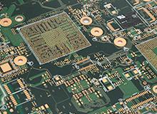 Strange Board Design Kyocera Wiring Digital Resources Funapmognl