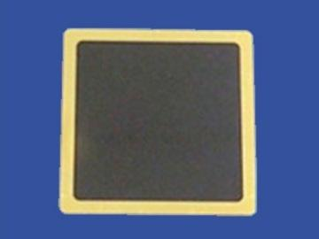 Optical Filters And Optical Windows Ceramic Packages And